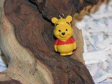 Winnie de Pooh, 30x16mm