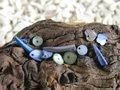Schelpenmix-14-40mm-montanablauw