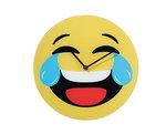 Klok-Laughing-emotion