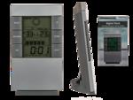 Digitale-klok-met-wekker-en-weerstation