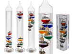 Glazen-Galileo-Thermometer