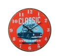 Klok-Classic-Garage