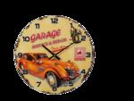 Klok-Garage-oldsmobile