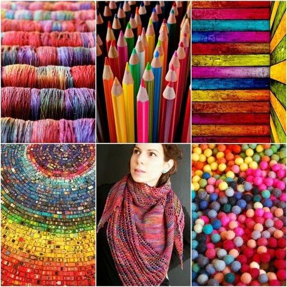 Garens-&-Textiel