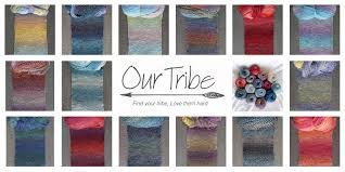 Our-Tribe