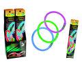 Dream glow armbanden, setje van 3